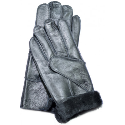 Перчатки ВМ-025