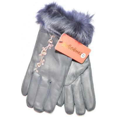 Перчатки ВМ-027