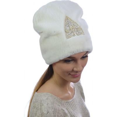 Зимняя шапка ЕК-052