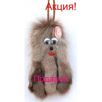 Брелок АК-046 Осьминог
