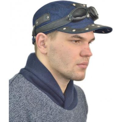 Мужская кепка ТК 040