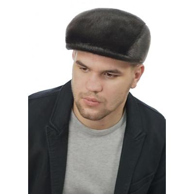 Мужская шапка СН 035