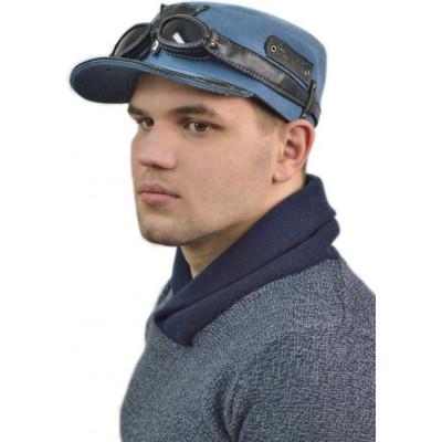 Мужская шапка ТК 038