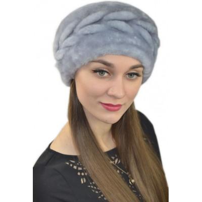 Зимняя шапка  БМ 063