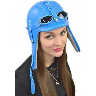 Шлем женский ЛТ 023