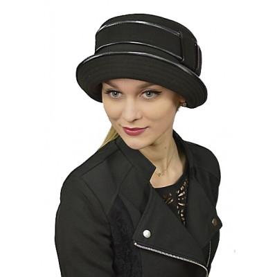Женская шапка ЖШ-020
