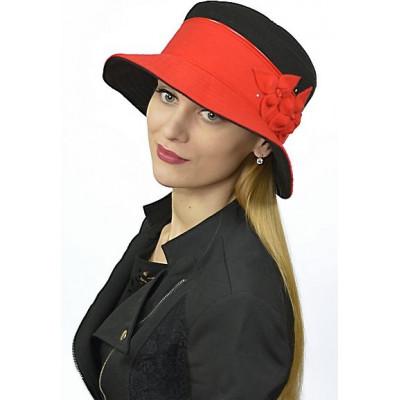 Женская шляпа ЖШ 021