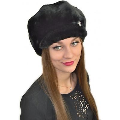 Женская кепка БМ 054Б