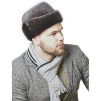Мужская шапка боярка СН-023
