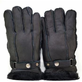Перчатки ВМ-028