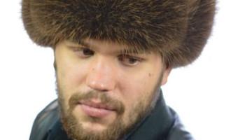 Как подобрать мужскую шапку, узнай все секреты выбора