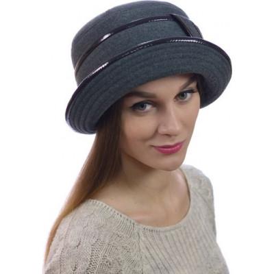 Женская шапка ЖШ-020а