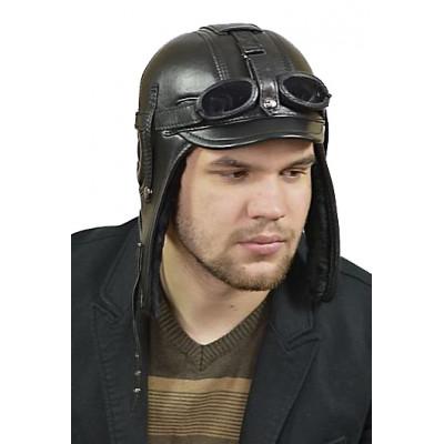 Мужская шапка шлем ВК 053