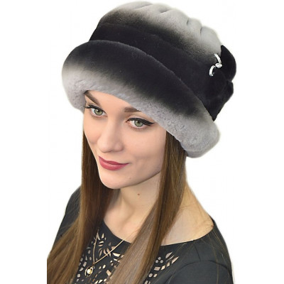 Шляпа БК 037