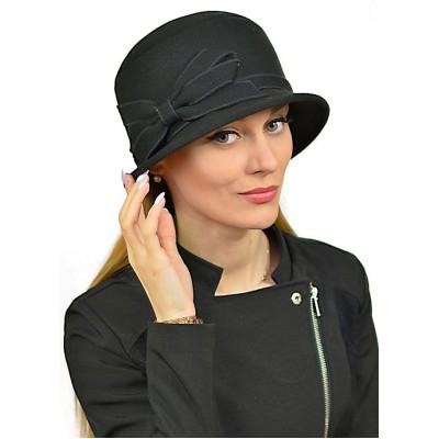 Женская шляпка ЖШ-032