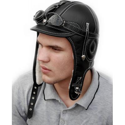 Мужской шлем СТ 021