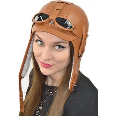 Шлем модный ЛТ 022