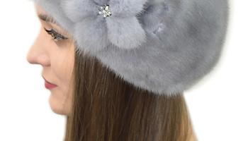 10 ошибок, из-за которых вы рискуете, когда ищите где купить женские меховые шапки