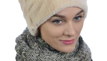 5 моментов, которые нужно учесть, прежде чем купить меховую шапку в интернет-магазине