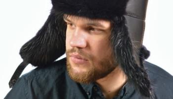 Почему только 10 из 100 покупателей выбирают мужские меховые шапки правильно